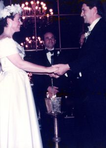Wedding Picture-Cropped 72 psi